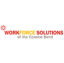 Workforce Solutions of the Coastal Bend